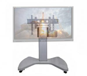 electric-mobile-stand-w-monitor
