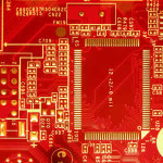 hardware-engr
